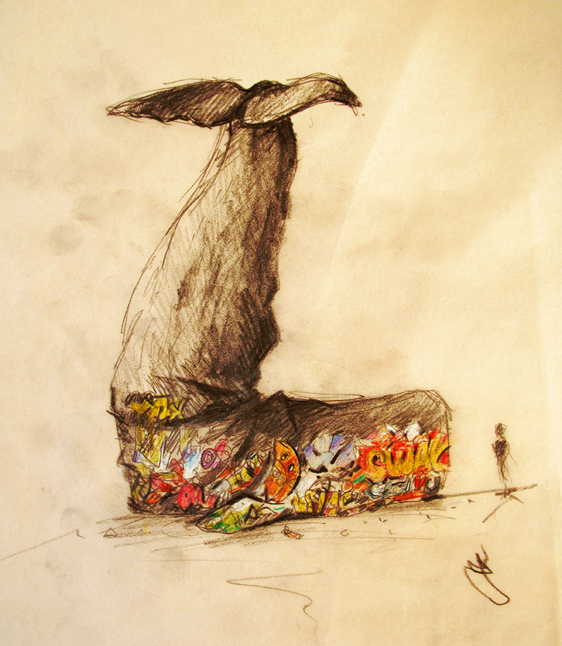 Whale sculpture concept - jon voss.jpg