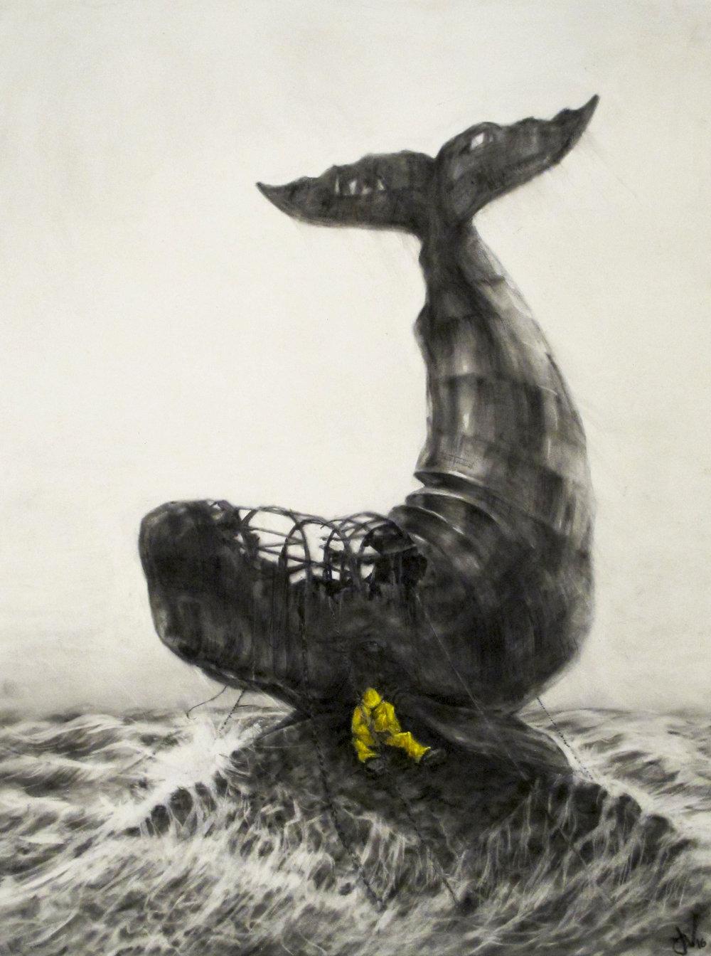 jon voss_whale island.jpg