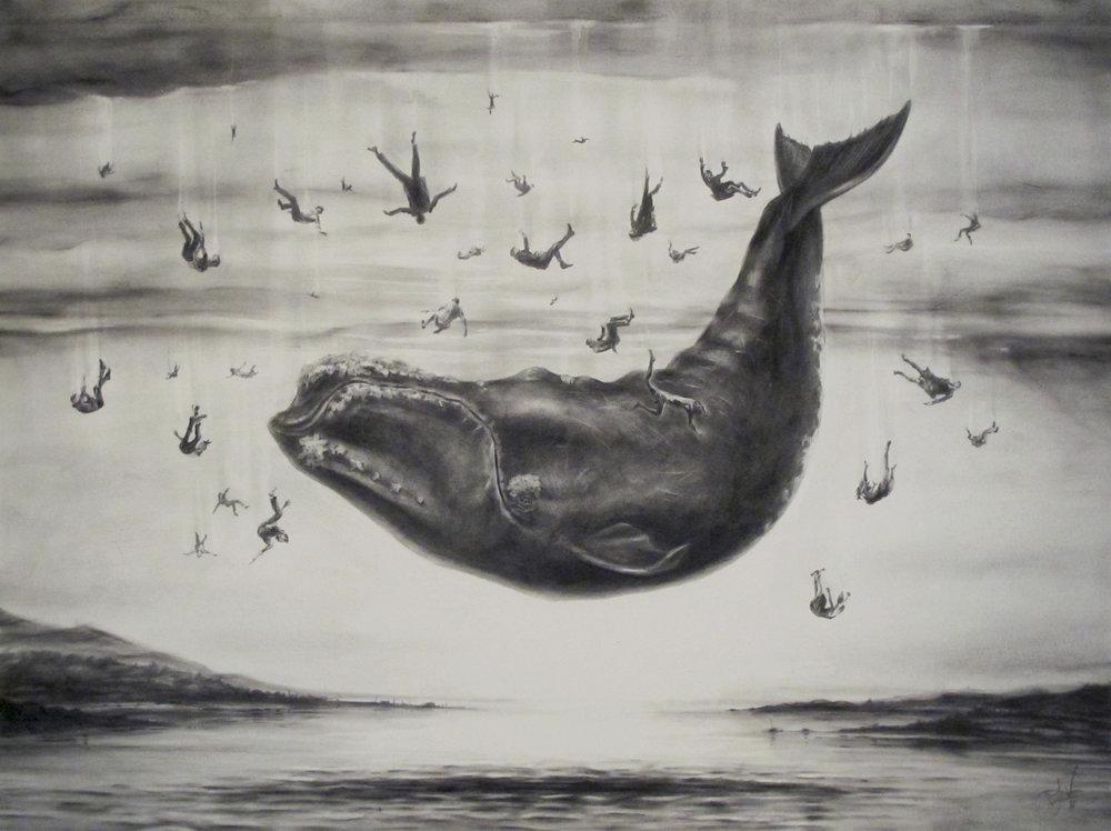 jon voss_falling whale.jpg