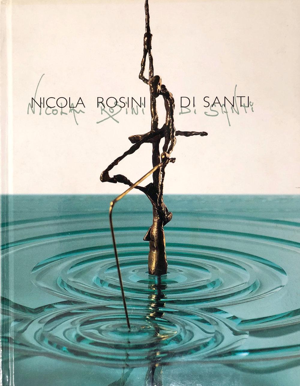 Rosini di Santi 1.jpg