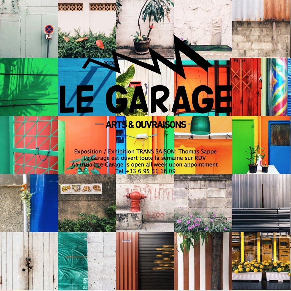 IMAGE & LOGO 2_Fotor.jpg