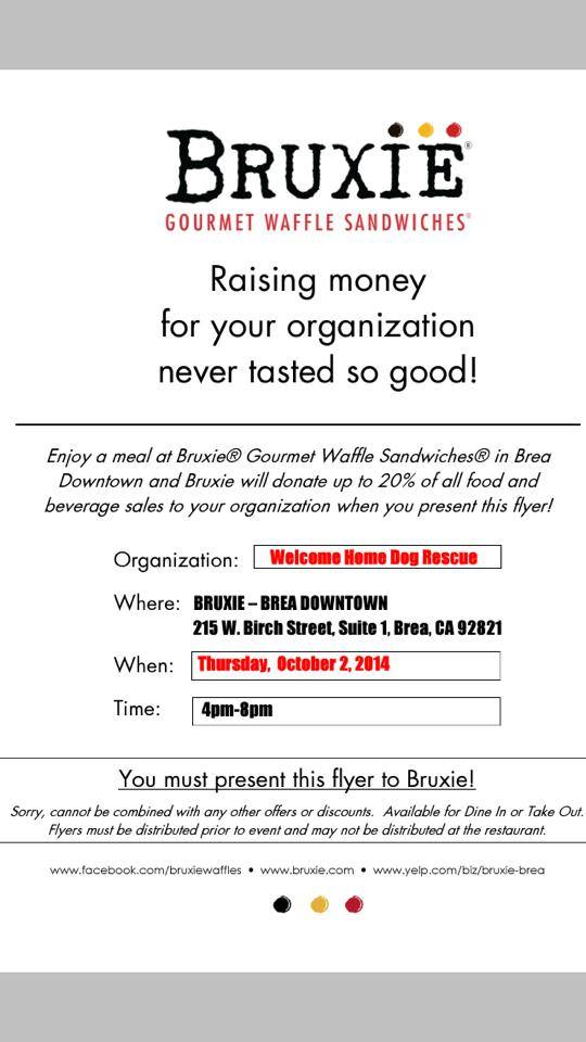 Bruxie-restaurant-fundraiser-for-WHDR