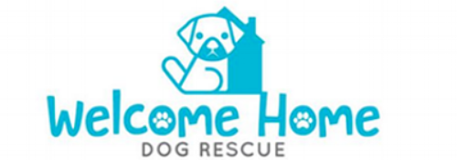 Welcome Home Dog Rescue