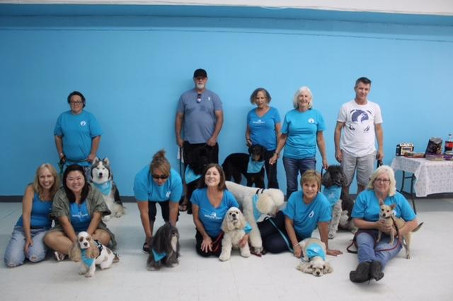 Therapy Dog Group October 2017.jpg