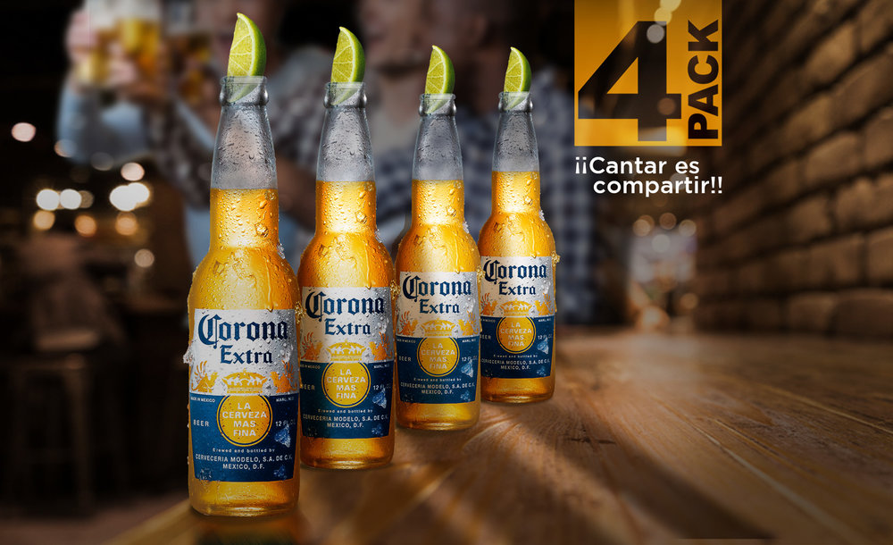 corona3.jpg