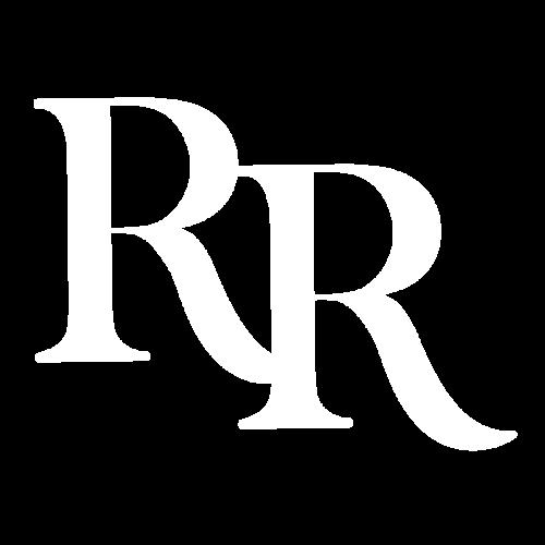 RR_monogram_neg-01.png