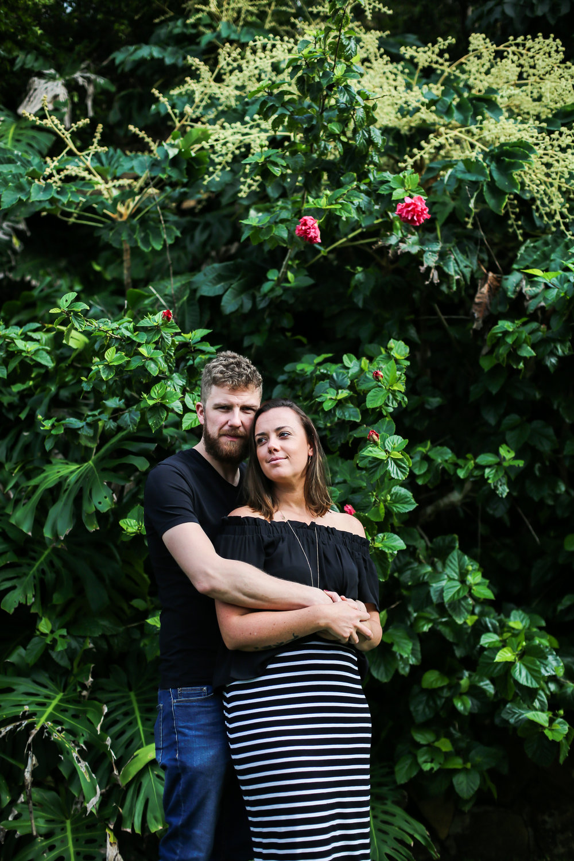 Erin & Sam23.jpg