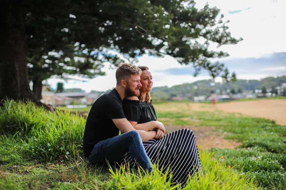 Erin & Sam33.jpg