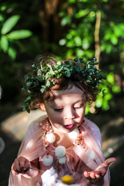 Flower Crowns-1-7.jpg