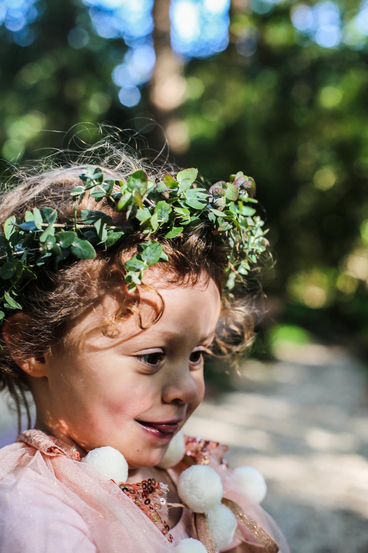 Flower Crowns-1-10.jpg