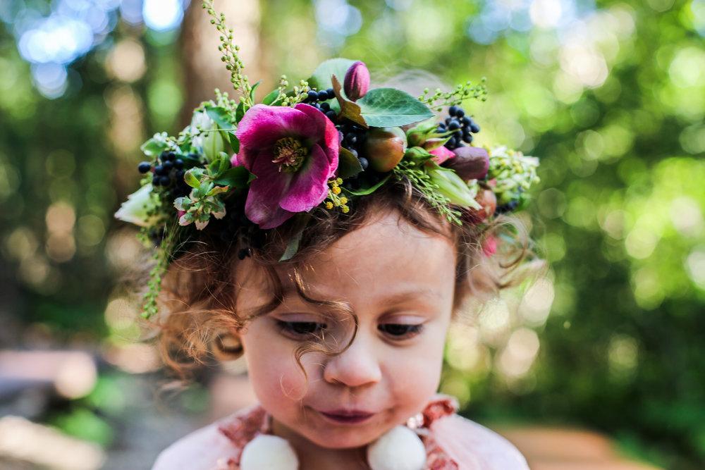 Flower Crowns-1-11.jpg