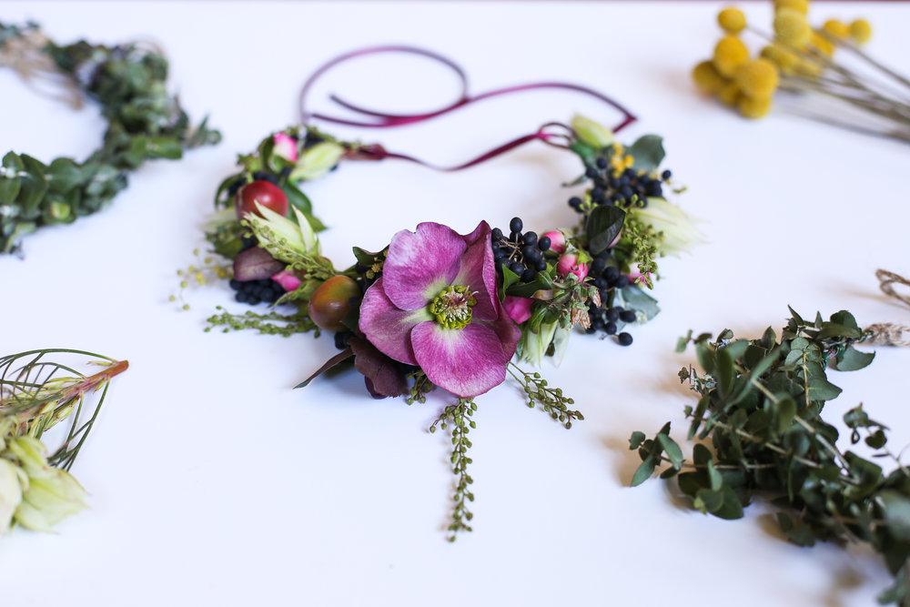 Flower Crowns-1-39.jpg