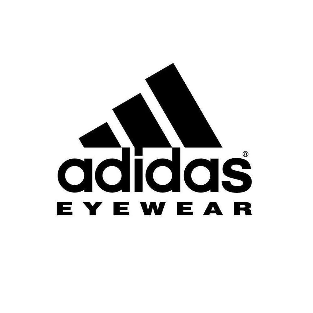 Adidas Eyewear Logo.jpg