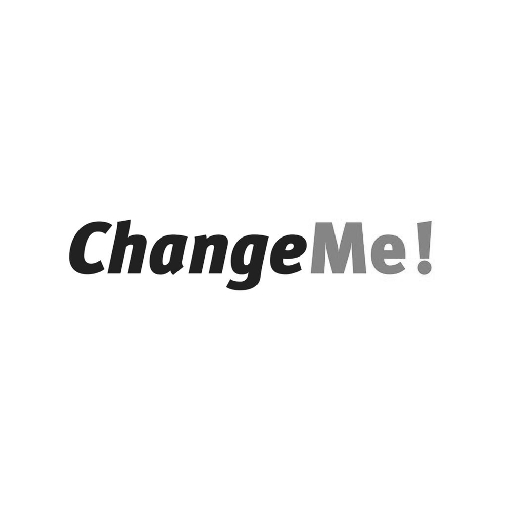 Change Me Logo.png