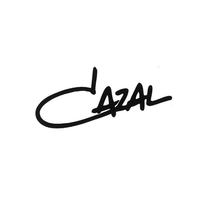 Cazal Logo.jpg