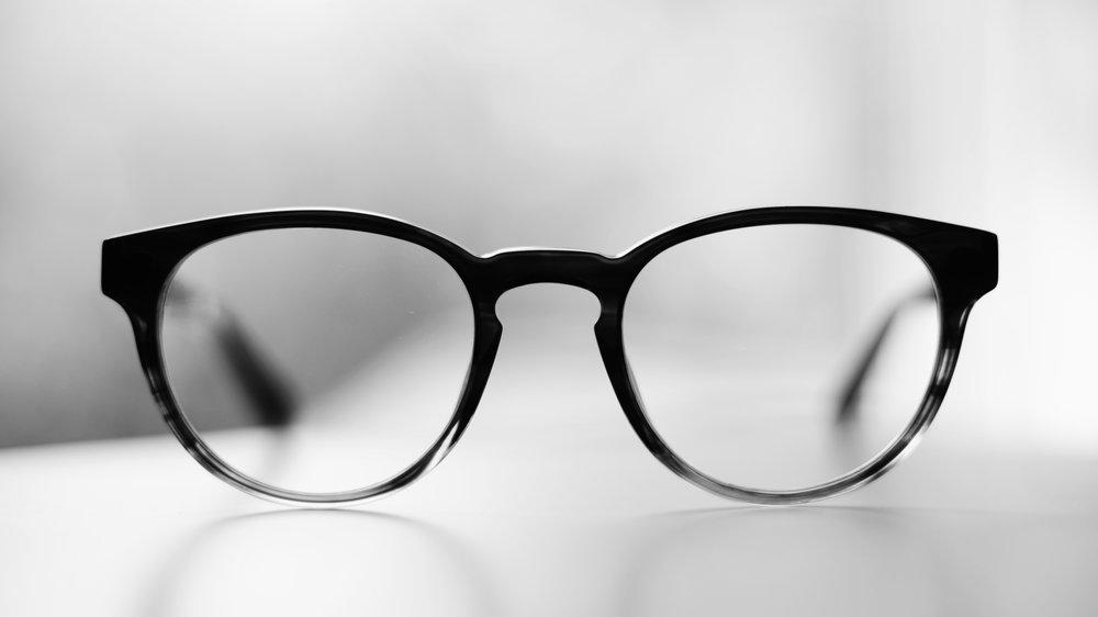 News - Bunte Farben, starke Muster — Optik JEX