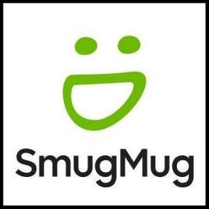smugmug-logo.jpg