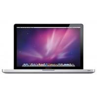 macbook pro 2011-198x198.jpg