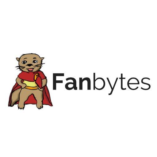 FanBytes.jpg