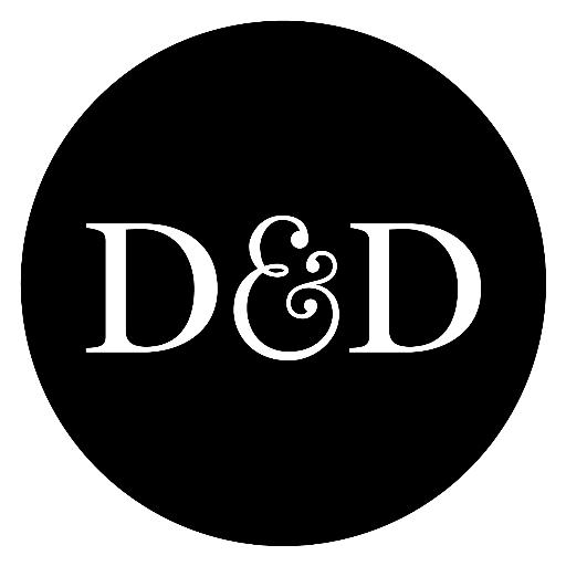 DandD.png