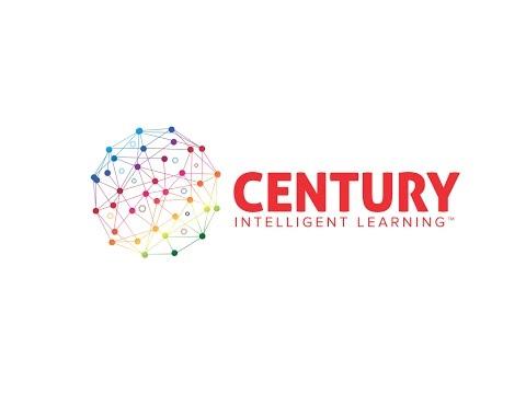 CenturyLogo2.jpeg
