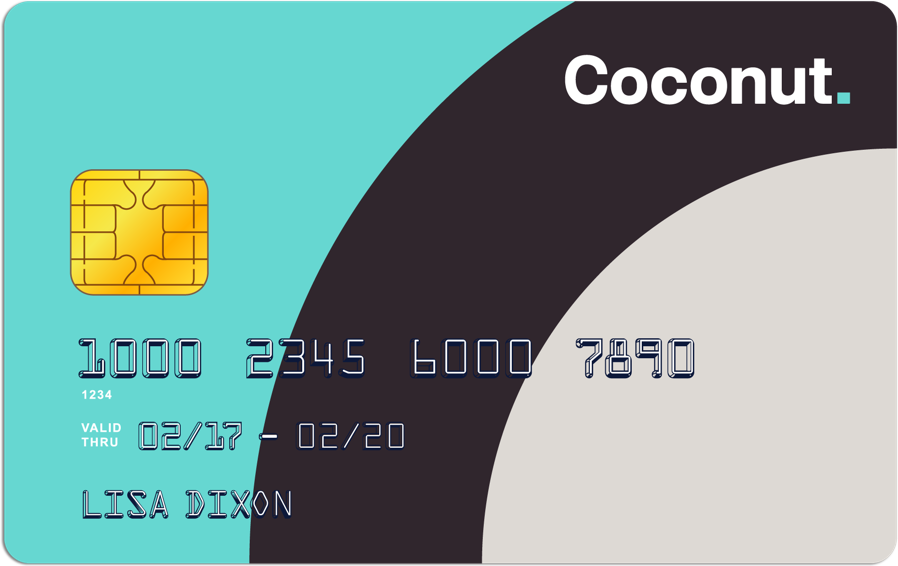 Coconut-Card-2.png