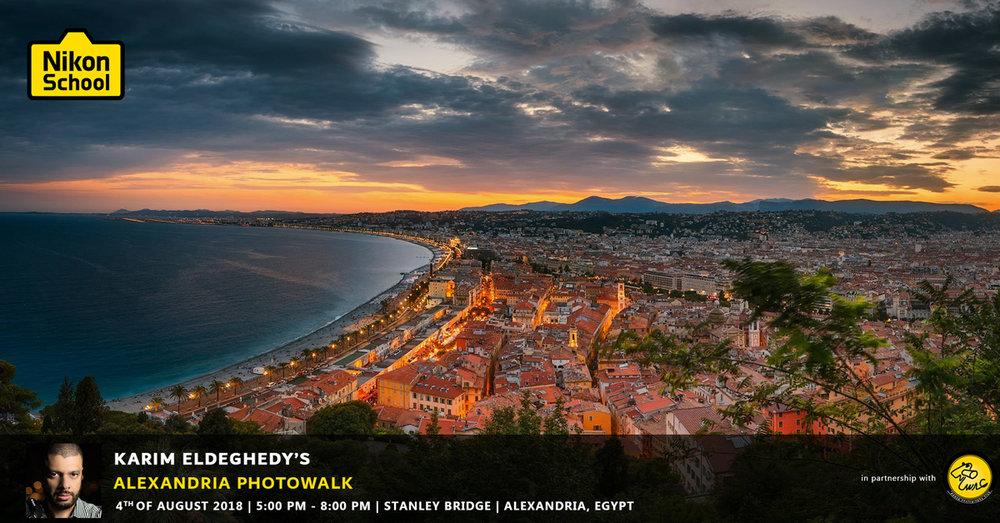 Photowalk-3.jpg