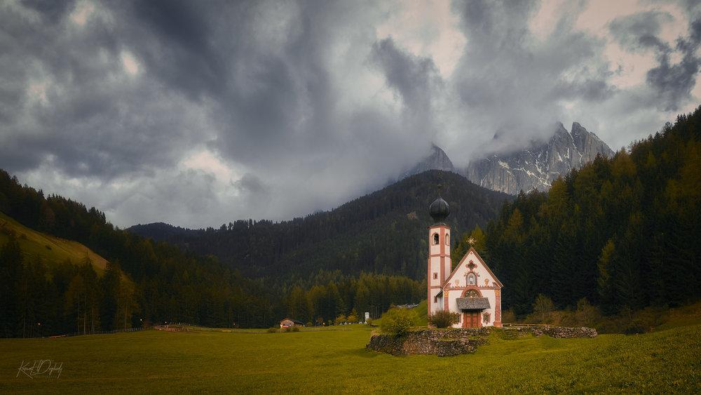 Trentino-Alto-adige.jpg