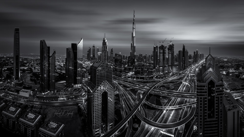Sekh-zayed-road-2.jpg