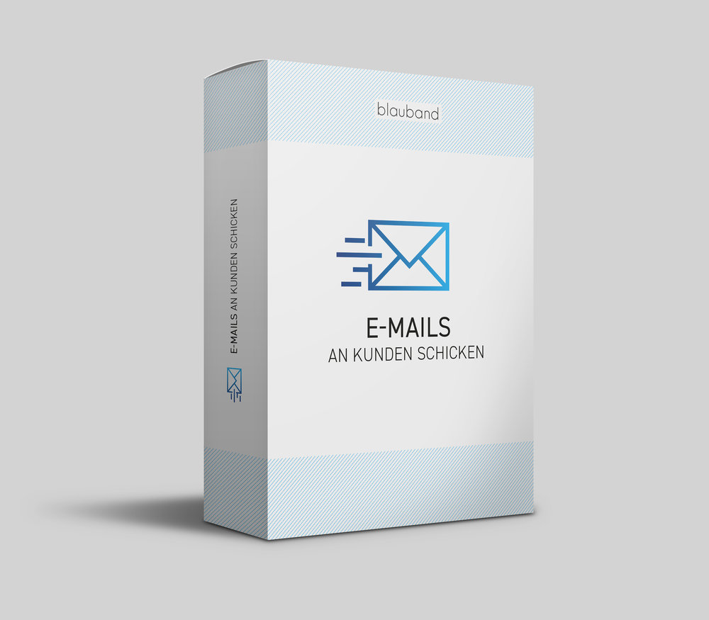 Emailversand-NEU.jpg