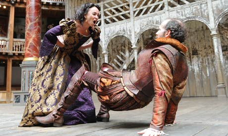 The-Taming-Of-The-Shrew-S-009.jpg