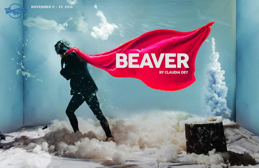 4 BEAVER.jpg