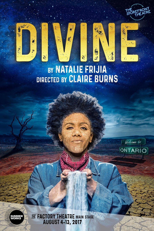Divine SW d1.jpg