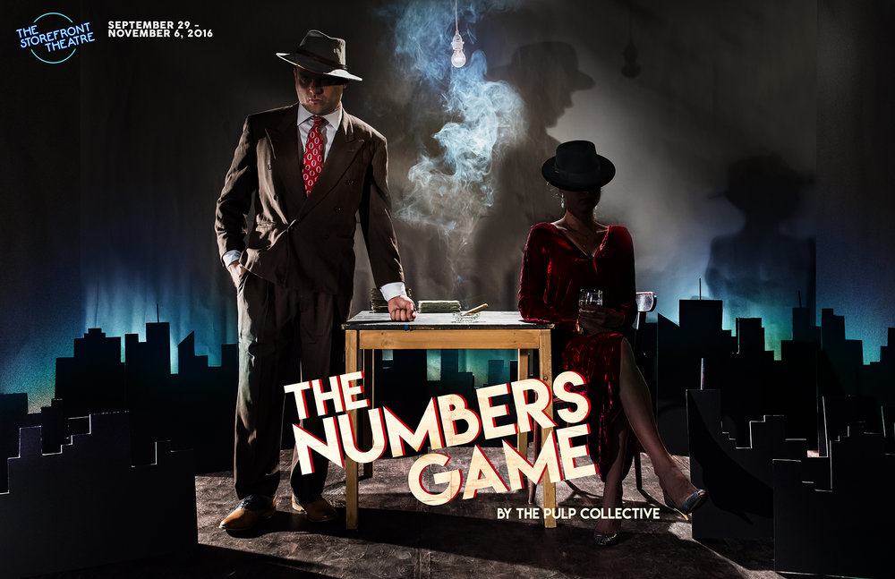 2 NUMBERS GAME.jpg