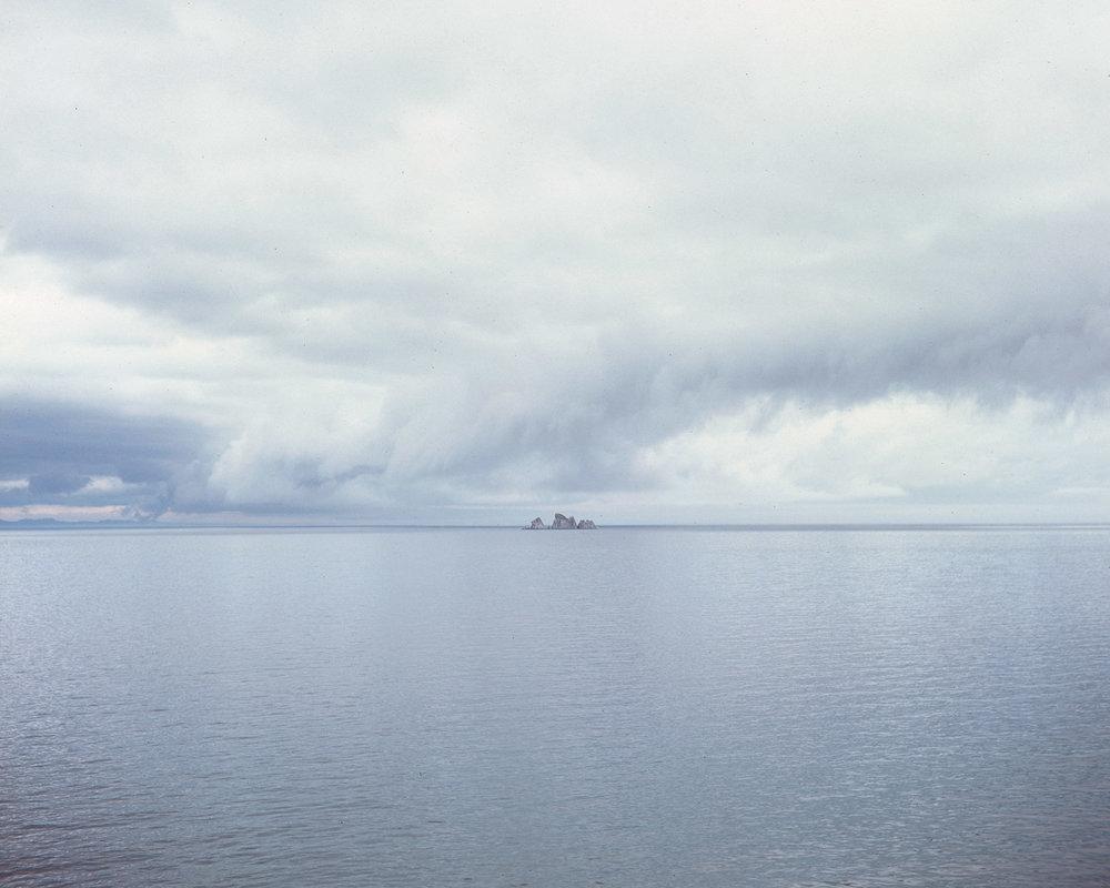 Jonas Landolt Fotografie Canada Newfoundland