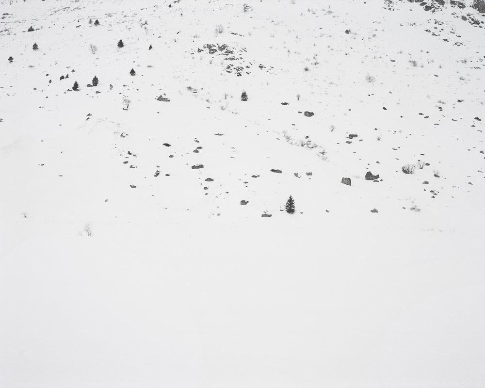 Jonas Landolt Fotografie Switzerland Andermatt