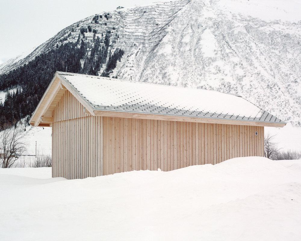 Jonas Landolt Fotografie Mountains Andermatt