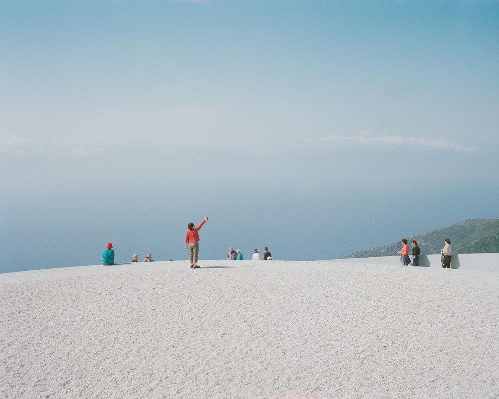 Jonas Landolt Fotografie Albania