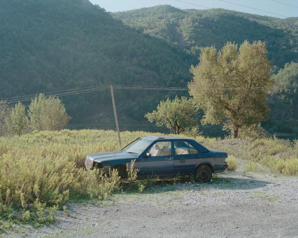 16_Albania_03.jpg