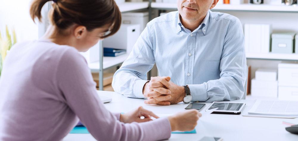 Arbeidshelse   Fokuset er å førebygge arbeidsrelatert sjukdom og skade, ved å fremme sunne og trygge arbeidsforhold i arbeidslivet.