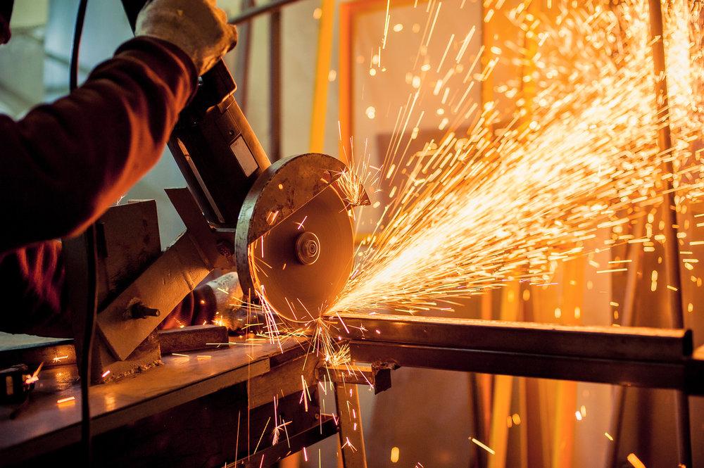Yrkeshygiene   Bedriftshelse1 kan hjelpe arbeidsgjevar med å sikra at arbeidsmiljøet stettar krava i Arbeidsmiljøloven §4-4.