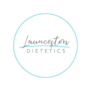 Lton Dietetics_logo STACKED_CIRCLE_RGB.jpg