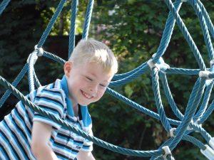 SMILING BOY | samanthageddes.com