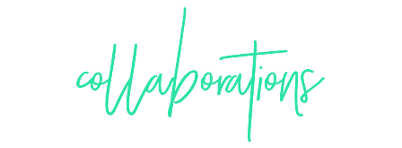 collaborations crystal font green.png