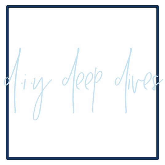 diy deep dives square.png