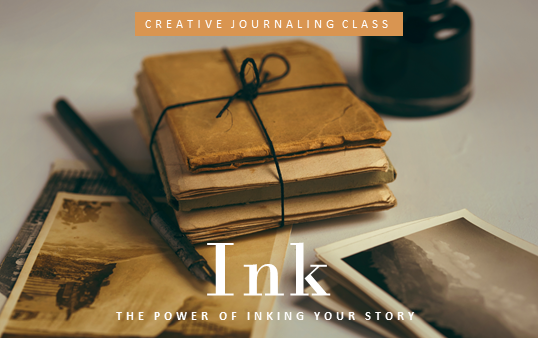 INK GRAPHIC HOME PAGE.png