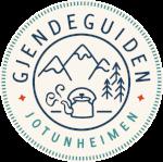 Logo_original negativ_Gjendeguiden-04.png
