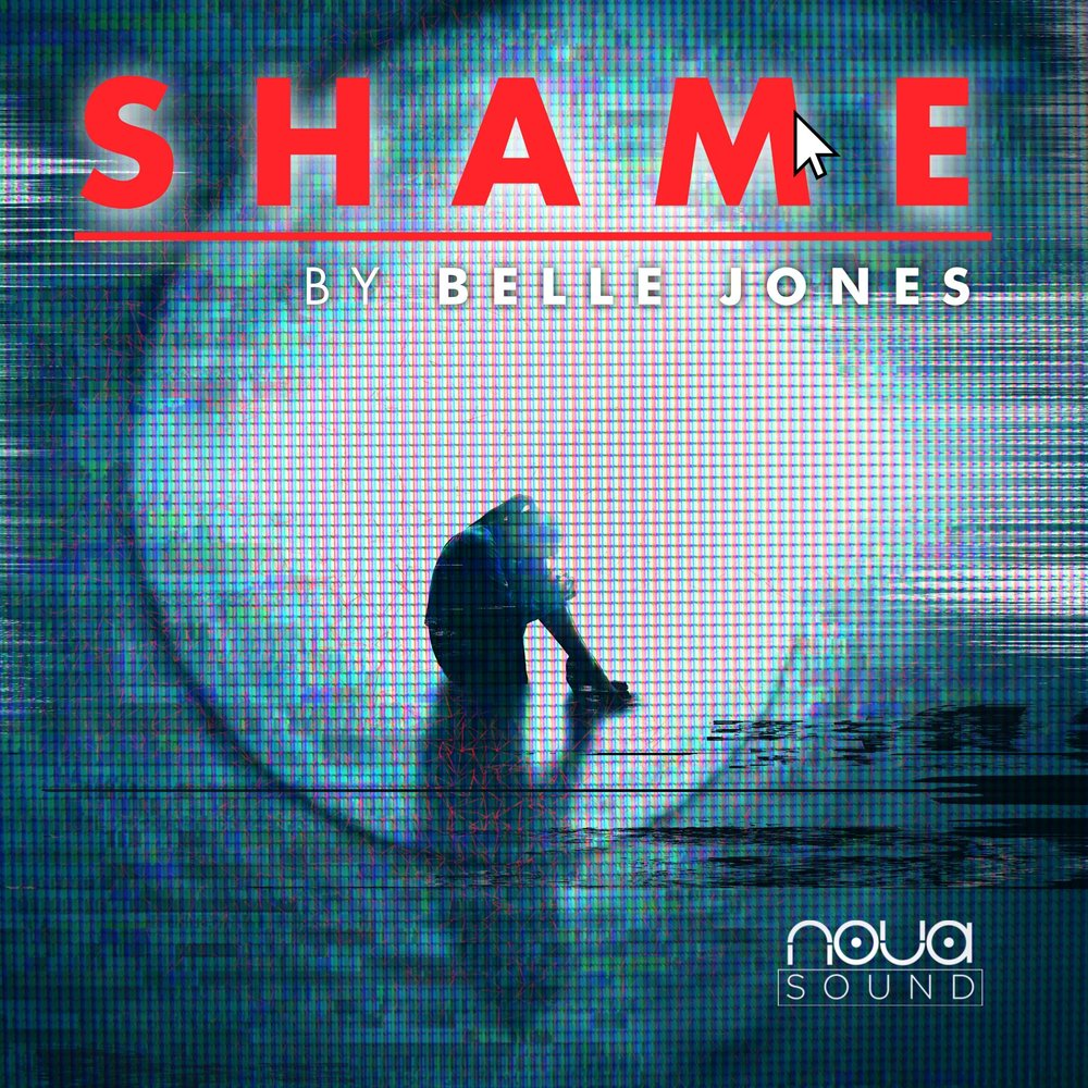 Shame Front Cover.jpg