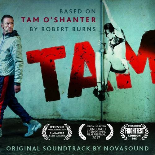 TAM+COVERS20.jpg