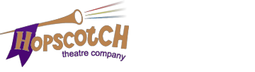 hopscotch_logo-360x102.png